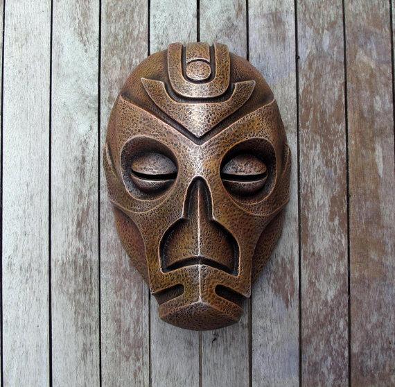 dragon_priest_skyrim_mask