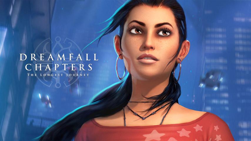 dreamfall_chapters