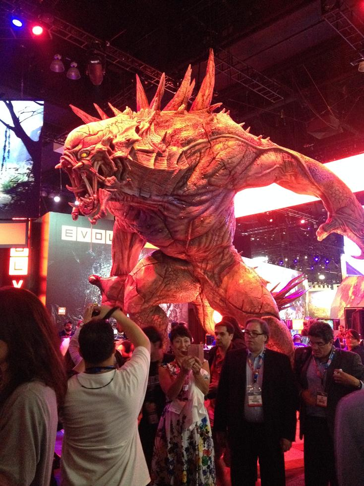 evolve_E3
