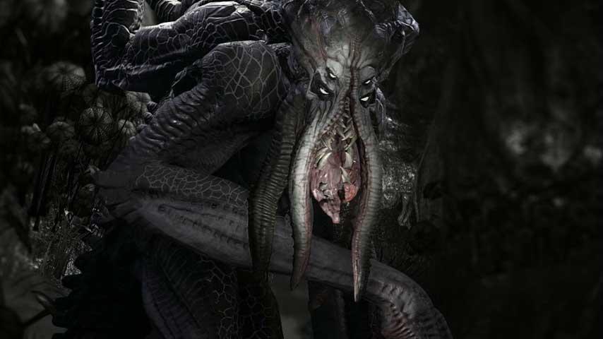 evolve_kraken