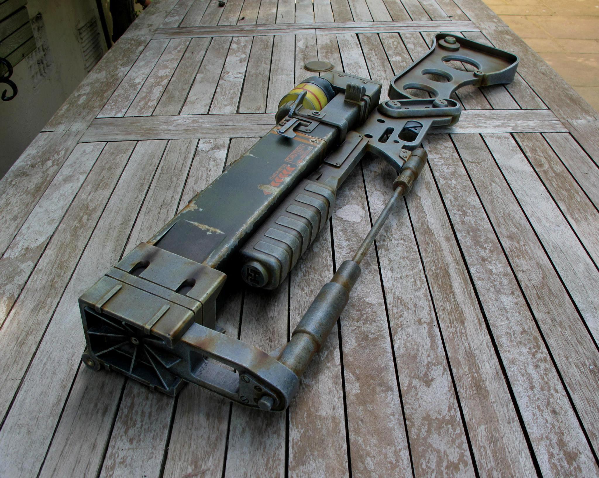 fallout_3_laser_rifle