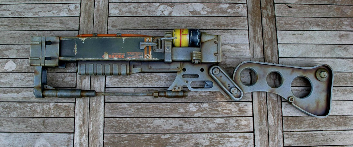 fallout_3_laser_rifle_3