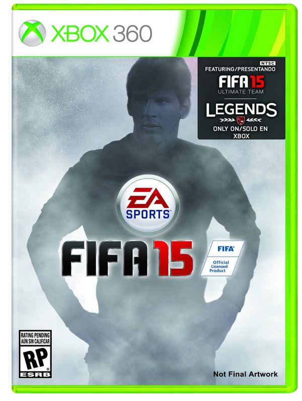 fifa_15_placeholder_art