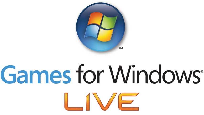 games_for_windows_live_gfwl