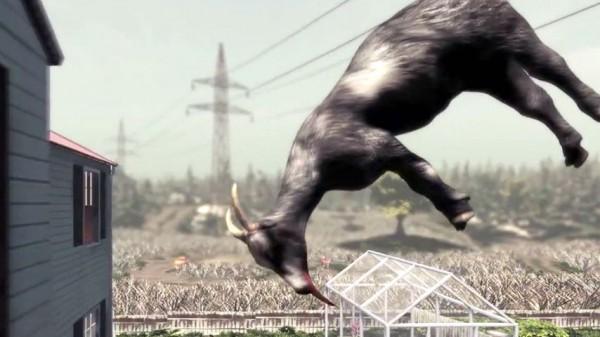 goat_simulator