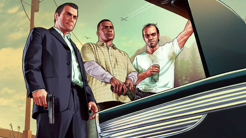 gta_5_grand_theft_auto_v_pc_ps4_xbox_one