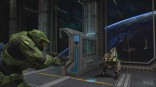halo_master_chief_collection_17