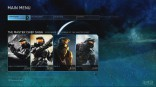 halo_master_chief_collection_25
