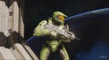 halo_master_chief_collection_9