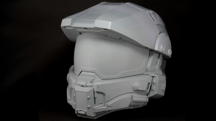 halo_master_chief_helmet_neca
