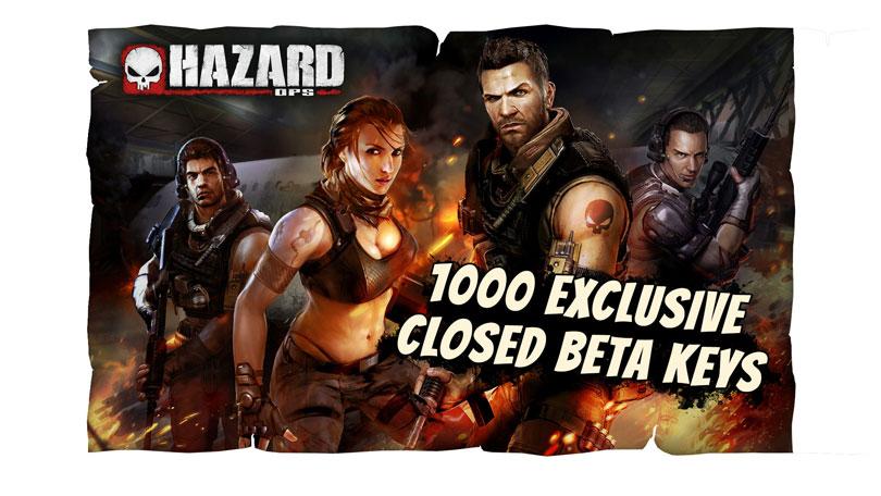 hazard_ops_beta