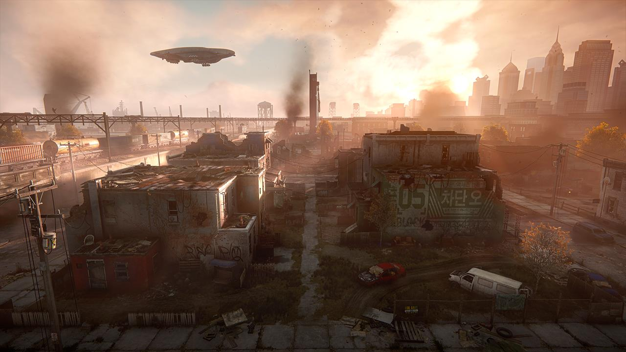 homefront_the_revolution_1.jpg