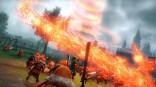 hyrule-warriors-e3 (24)