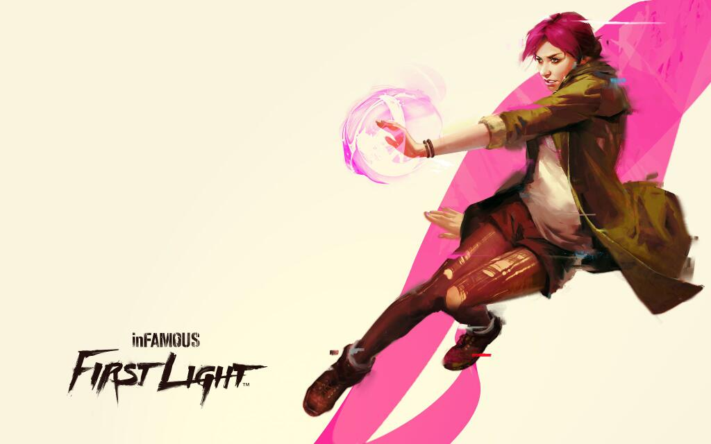 infamous_first_light_art_fetch