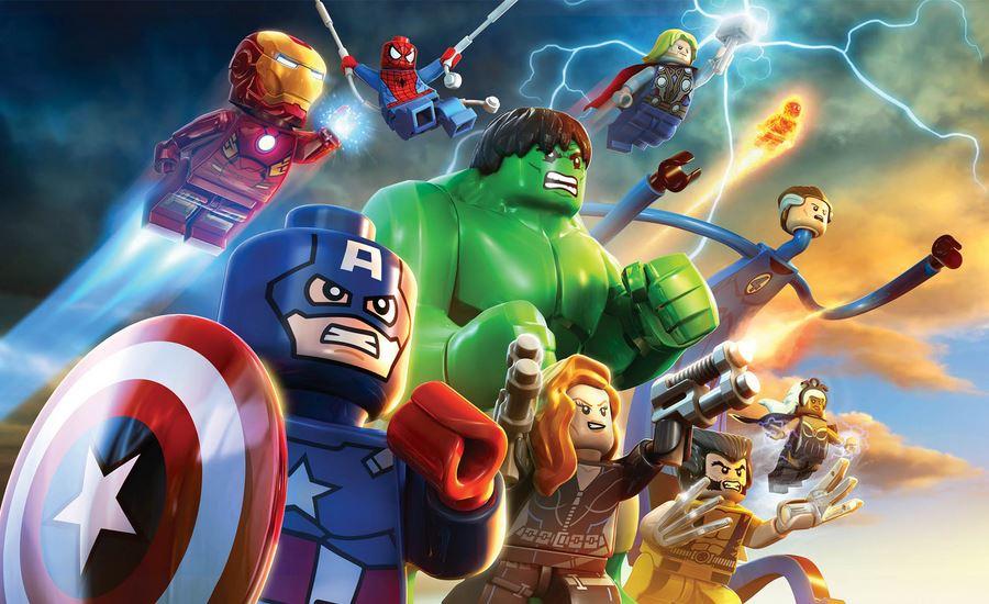 lego_marvel_super_heroes_game