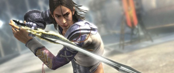 lost_odyssey