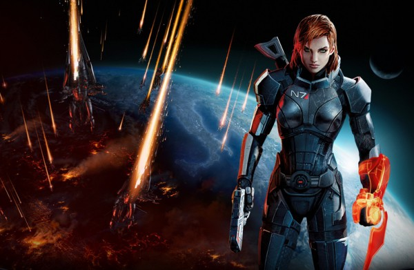 mass_effect_3_femshep