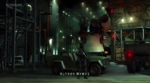 metal_gear_solid_5_2