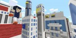 mirrors edge minecraft