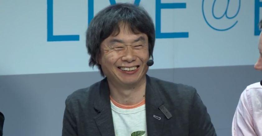 miyamoto_2