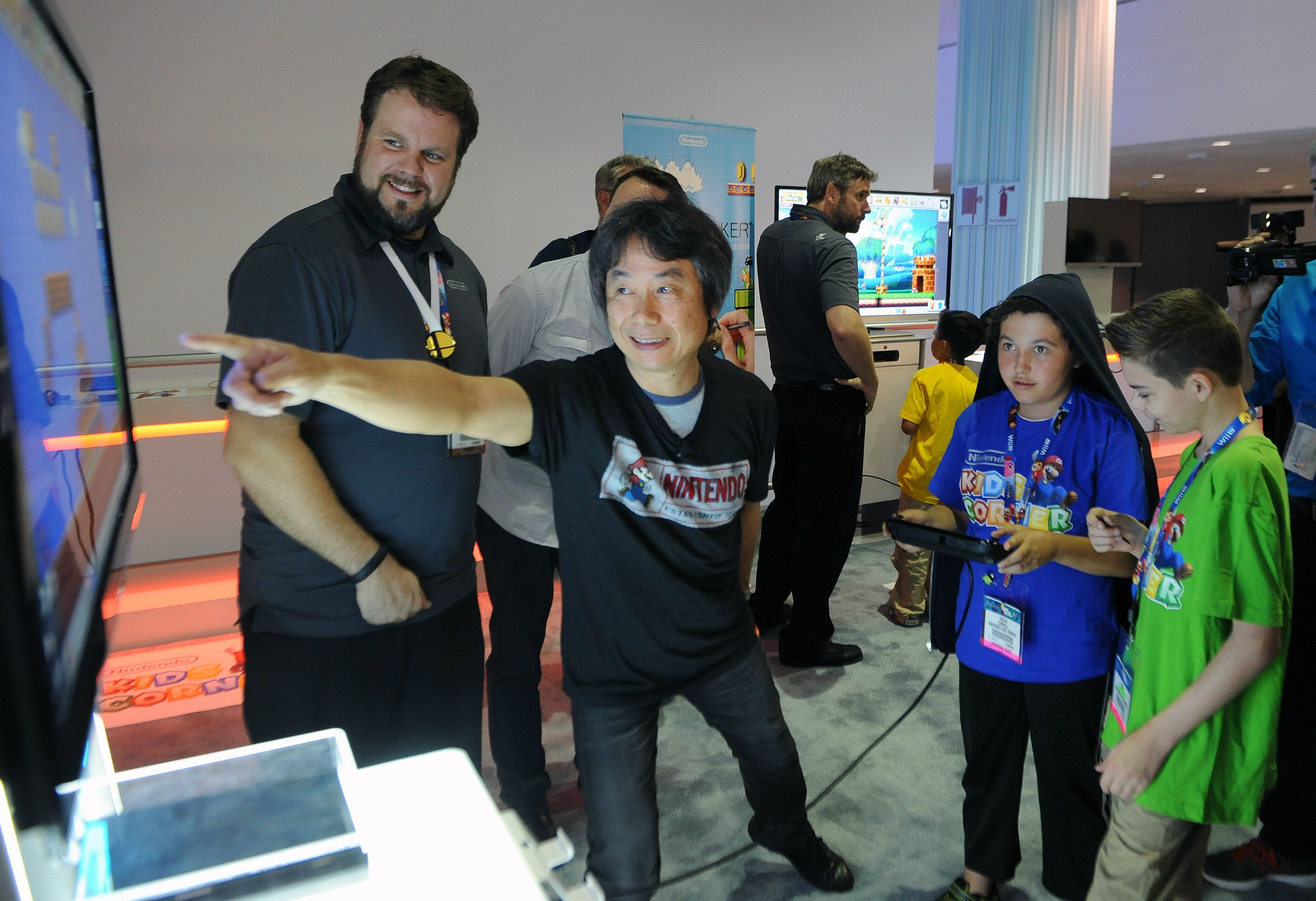 miyamoto_e3.jpg