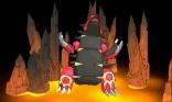 pokemon_alpha_sapphire_omega_ruby_2