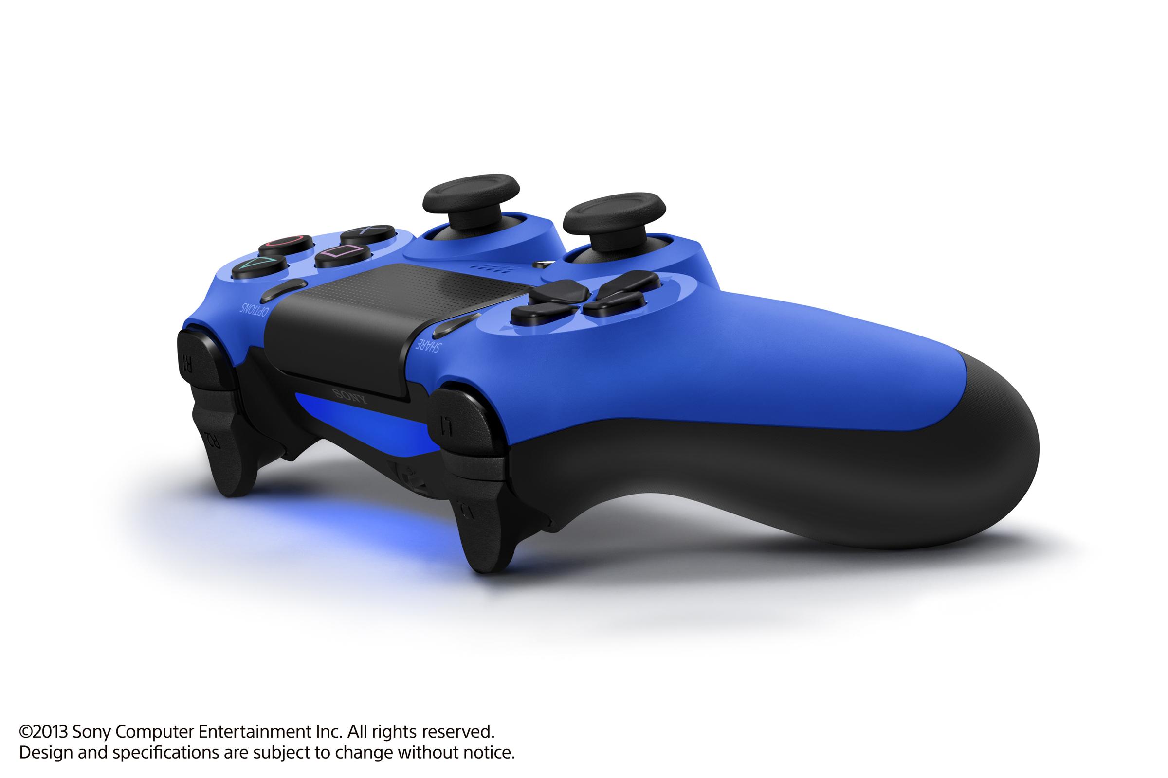 http://assets.vg247.com/current//2014/06/ps4_wave_blue_dualshock_controller_1.jpg