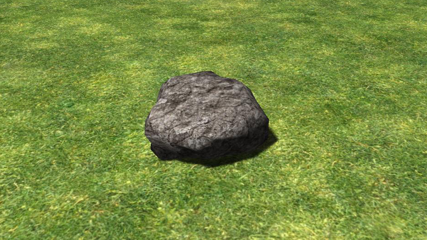 rock_simulator_2014