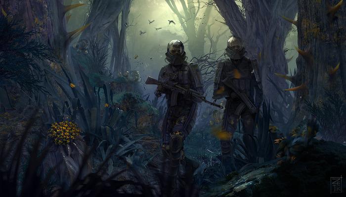 stalker_successor_areal
