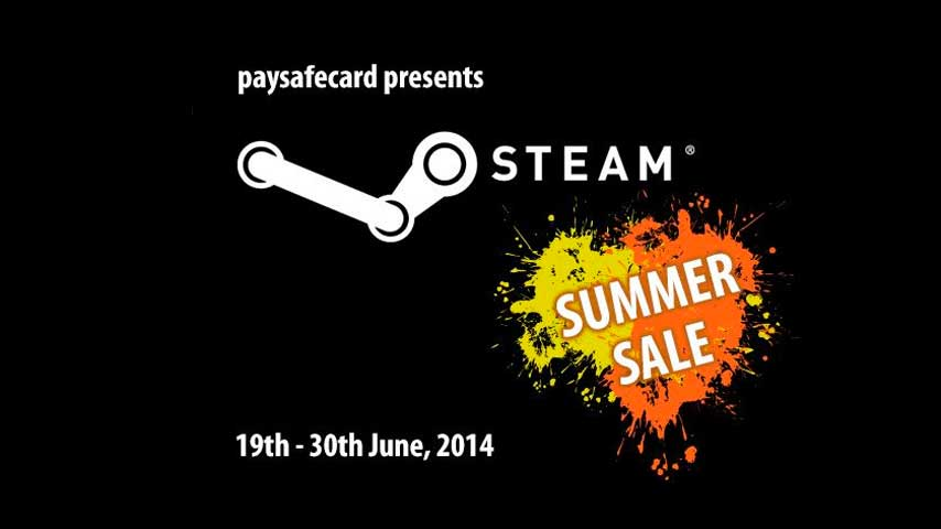 steam_summer_sale