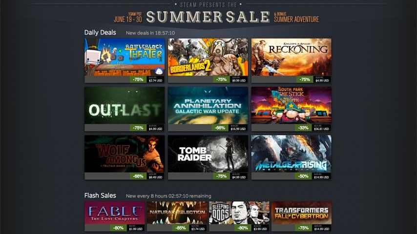 steam_summer_sale_day_4