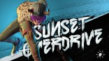 sunset_overdriv_characters (5)