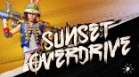 sunset_overdriv_characters (8)