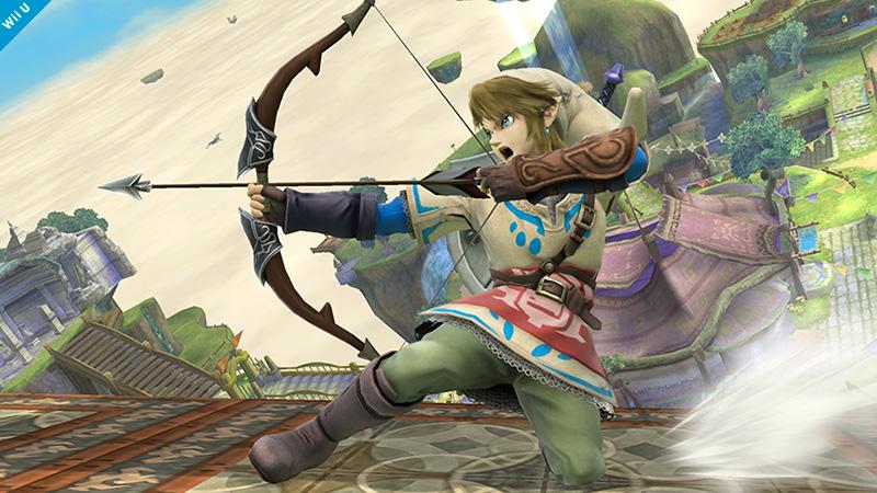 super_smash_bros_3ds_wii_u_legend_of_zelda_skyward_sword_costume