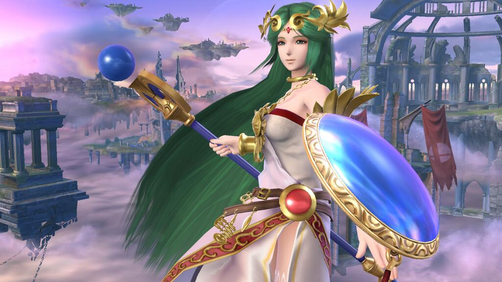 super_smash_bros_palutena_wii_u