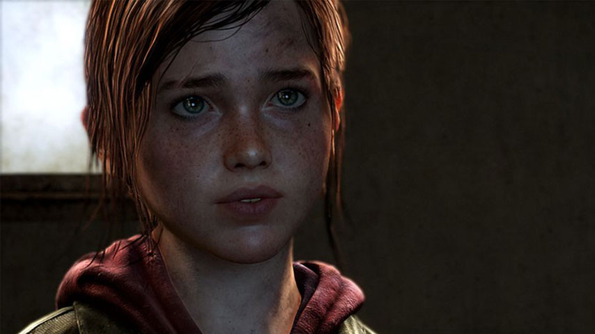 The Last of Us Remastered full game free pc, download, play