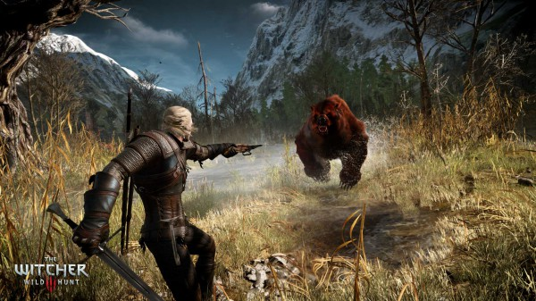the_witcher_3_wild_hunt_e3_2014_16