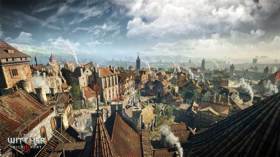 the_witcher_3_wild_hunt_e3_2014_26