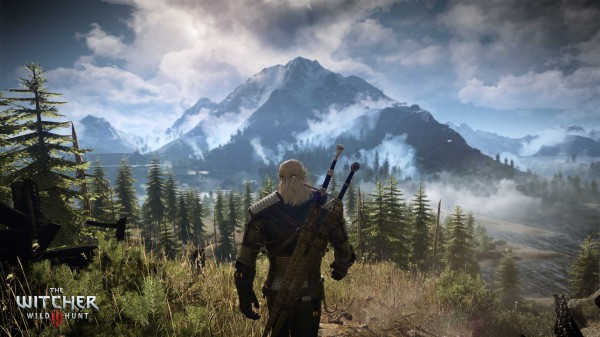 the_witcher_3_wild_hunt_e3_2014_27
