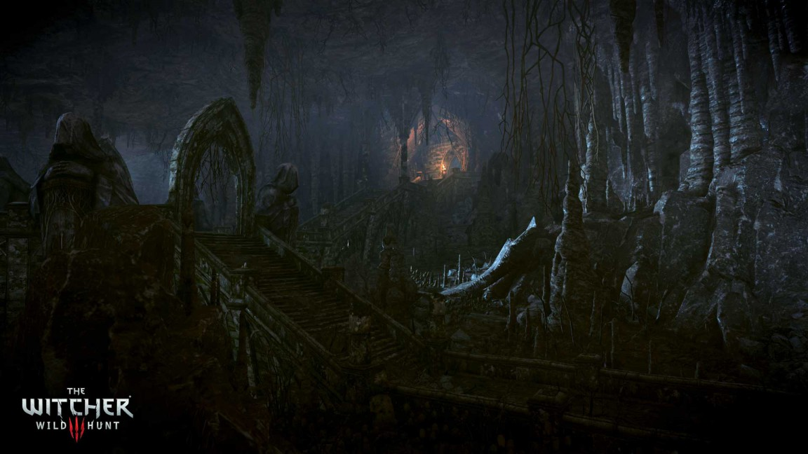 the_witcher_3_wild_hunt_e3_2014_7