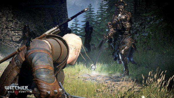 the_witcher_3_wild_hunt_e3_2014_9