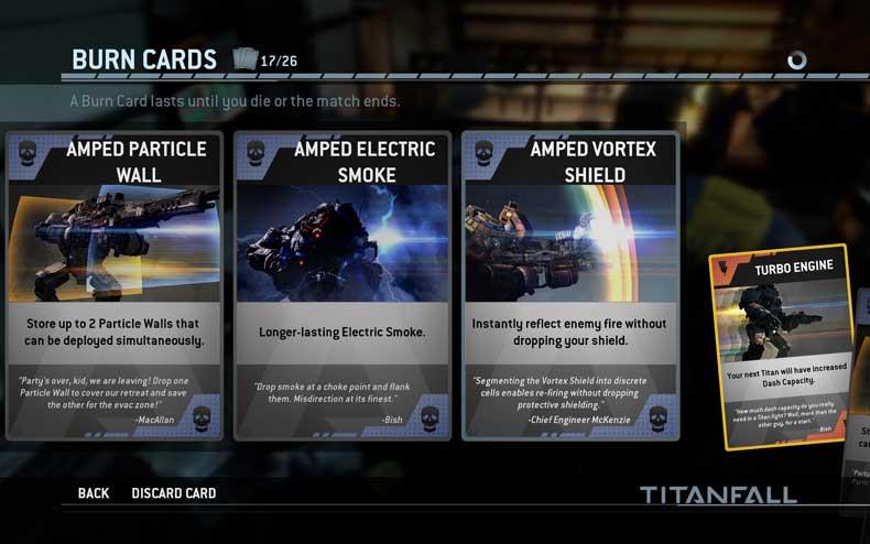 titanfall_update_1