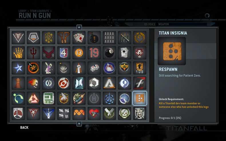 titanfall_update_2