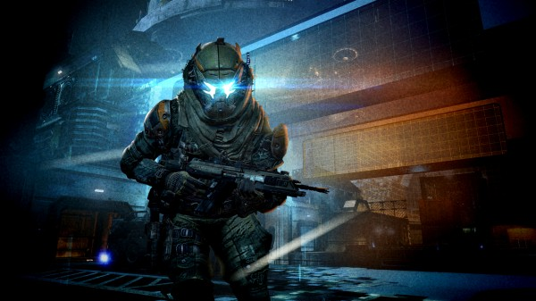 titanfall_war_games