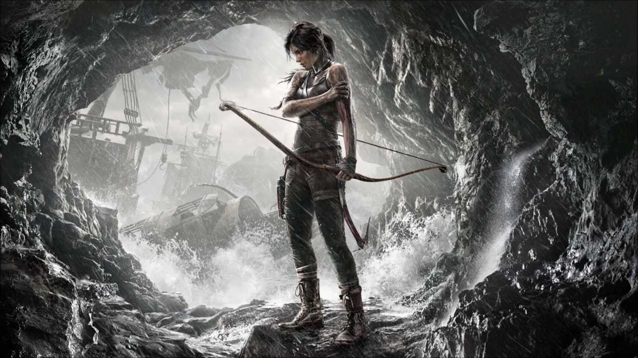 Tomb Raider, Temple of Osiris, más son actualmente gratuitos en Steam 1
