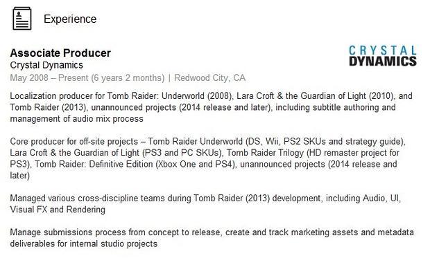 tomb_raider_2_job_post