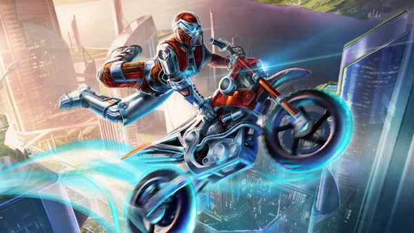 trials_fusion