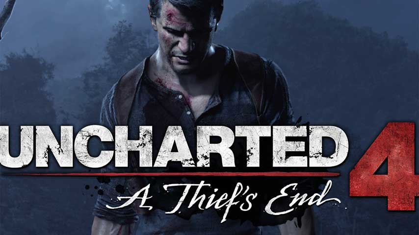 uncharted_4_a_thiefs_end_3