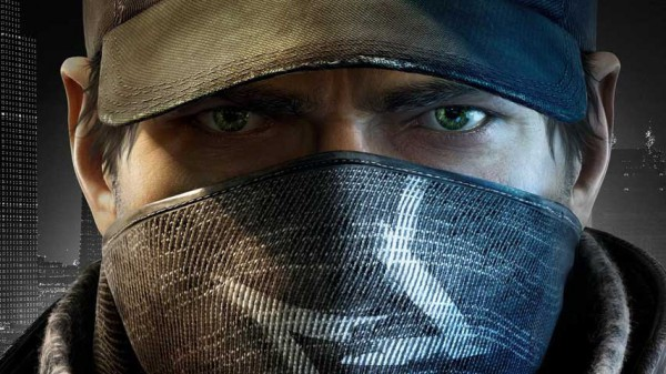Watch Dogs 2 to use DirectX 12, be optimised for AMD GPUs - VG247