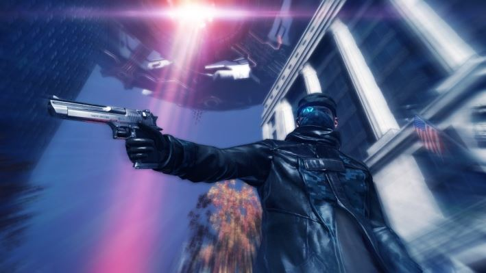 watch_dogs_conspiracy